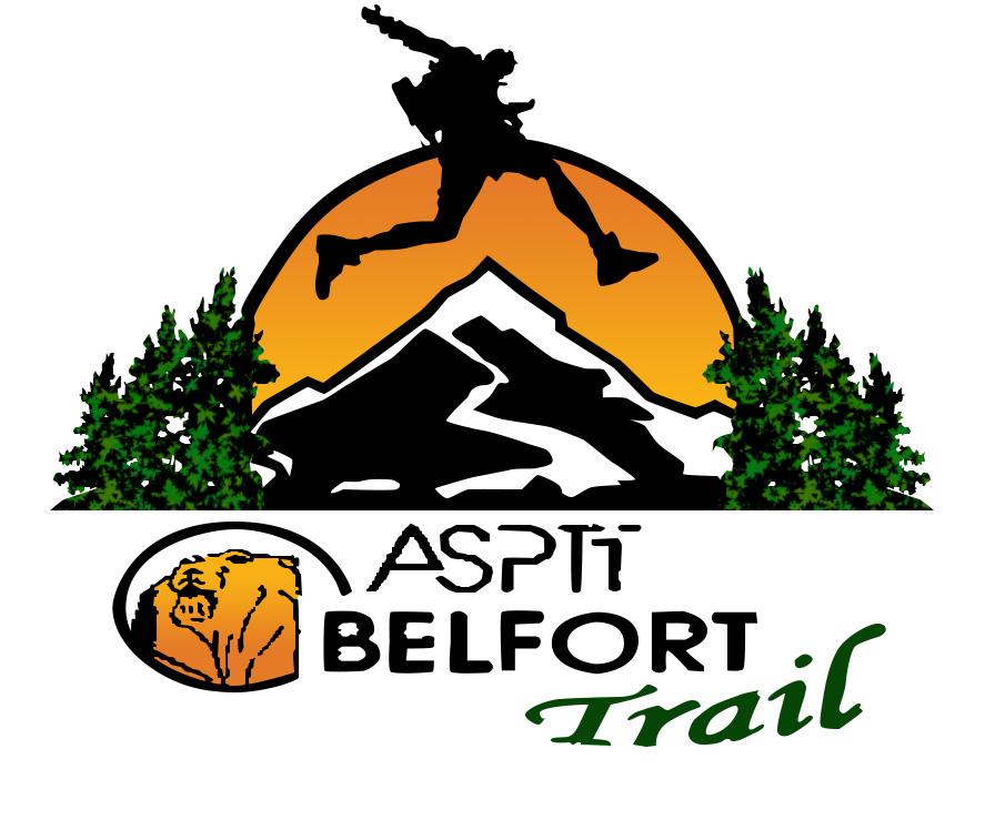 ASPTT Belfort Trail