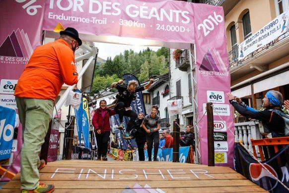 Tor des géants Laurent - Copie